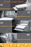 Gebäck-Standplatz-Teig Sheeter des Fachmann-400/520/630mm seit 1979