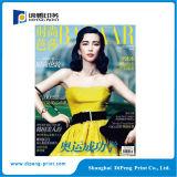 Trimestrale Magazine Stampa con migliore qualità