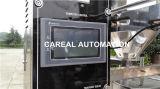 De Automatische Machine van de Verpakking van het Sachet van het Poeder dxd-F
