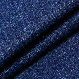 Tessuto del denim dello Spandex del cotone per i jeans ed il rivestimento