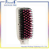 Showliss Mch Heather Hair Straightener