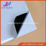 자동 접착 비닐 Rolls 또는 디지털 인쇄를 위한 매체