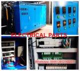Машина дуновения HDPE Ce Approved отливая в форму для делать 10~30L Джерри чонсервные банкы