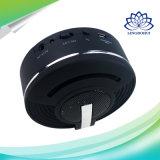 Портативный миниый диктор для PC и мобильного телефона