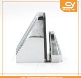 유리제 죔쇠 클립 유리제 부류 클립 기계설비 부속품