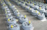 2014 bestes verkaufendes ATA Serien-Antriebswelle eingehangenes Getriebe
