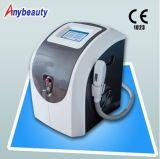 Approbation médicale de la CE de machine d'enlèvement de cheveux d'Elight (KM+E)