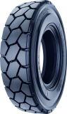 1200-20 pneumáticos pneumáticos industriais usados para o carregador portuário