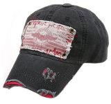 Chapeau lavé (AC001)