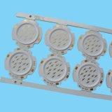 알루미늄 COB LED PCB (1211G010)