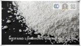 Soda-Asche/Natriumkarbonat/Soda-Asche dicht/Soda-Aschen-Licht/Soda-Asche 99%