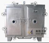 Máquina de secagem de vácuo do quadrado da série de Fzgf
