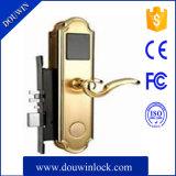 Bloqueo de puerta electrónico del hotel del RF