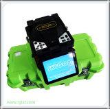 Волокно Skycom - оптический Splicer T-207X сплавливания (выравнивание сердечника)