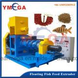 工場価格の自動飼料の浮遊魚の供給の餌機械