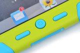 Geval van de Verdediger van het Silicium van Pepkoo het Schokbestendige voor de Lucht van iPad