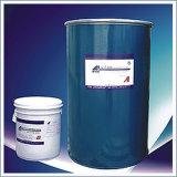 2コンポーネントのシリコーンの絶縁のガラス密封剤(Antas-165)