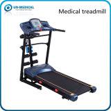 Tapis roulant électrique médical de matériel de réadaptation