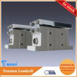Regolatore automatico St-3600 di tensionamento di controllo dell'asta cilindrica del doppio del rifornimento della fabbrica della Cina