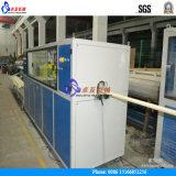 品質プラスチックPVCパイプの生産ライン/押出機