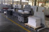 High Speed ​​Document Scherpe Machine (QZYW155EF)