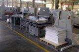 Alta velocidade máquina de corte de papel (QZYW155EF)
