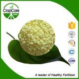Fertilizante soluble en agua 19-19-19 del compuesto NPK del 100%