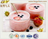 Propylen-Glykol-Monostearat-Kuchen-Gel-Bestandteil-Emulsionsmittel Pgms E477