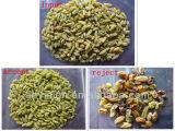 풀 컬러 Vsee에 의하여 탈수되는 야채 건포도 색깔 분류하는 사람 곡물 분리기