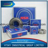Roulement de qualité avec la marque (Koyo, NTN, NSK, Timken, Asahi, NACHI, etc.)