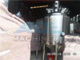 층 액체 스테인리스 섞는 탱크 (ACE-JBG-9J)