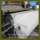 Pequeño 787mm Inversión 1tpd Papel Higiénico de Línea de Producción