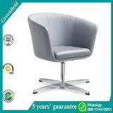 Schwenker-Zylinder-Stühle für Verkauf