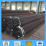 Aislante de tubo/tubo de acero en frío de la precisión de China