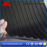 Elevado-temperatura barata Silicone Rubber Sheet Made de Price em China