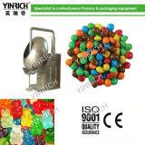 شوكولاطة آلة يصقل حوض طبيعيّ ([ب1250])