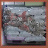 Size300-12, 400-8, 500-10, 500-12, câmara de ar interna da motocicleta da boa qualidade 300-17