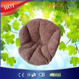 12V Multi-Using o coxim de assento confortável do aquecimento