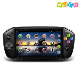 PSP-Like androide Mobile Phone (MUCH i5)