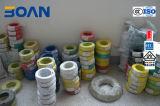 H05V-K, Haus-Leitungen, elektrischer Draht, 300/500 V, Kategorie 5 Cu/PVC (HD 21.3)