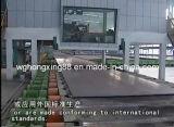 탄소 강철 고품질 격판덮개 (SS400) 강철 플레이트
