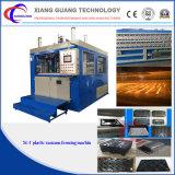 オートバイのトリムパネルの製造業者および製造者Xg機械中国