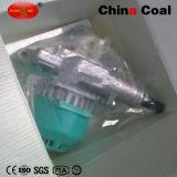 판매 광산 폭발 방지 소형 전기 회전하는 건조한 석탄 교련