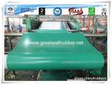 Fabrik Using antistatische Gummifußboden-Matte, Tisch-Matte, ESD-Gummi-Matten