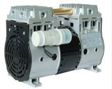 HP 시리즈 기름 자유로운 피스톤 진공 펌프 (HP-2000V)