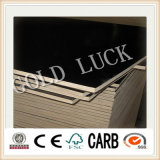 1220*2440mm & 4*8 Film Faced Plywood
