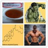 Esteróide equivalente Injectable líquido seguro de Boldenone Undecylenate EQ