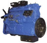 Двигатели дизеля (4135.6135 серии)