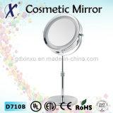 El cosmético de escritorio ajustable de 7 pulgadas refleja *D710b*