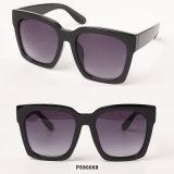 جديد [إور] نمو أكبر من المعتاد بلاستيكيّة نساء نظّارات شمس